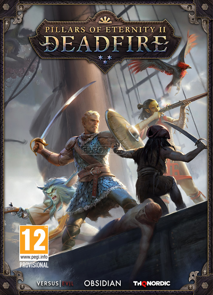 Pillars-of-Eternity-II-Deadfire-Code-for-Keys