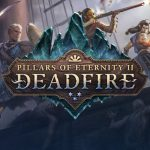 Keygen Pillars of Eternity 2: Deadfire Serial Keys — Crack (PC Mac)