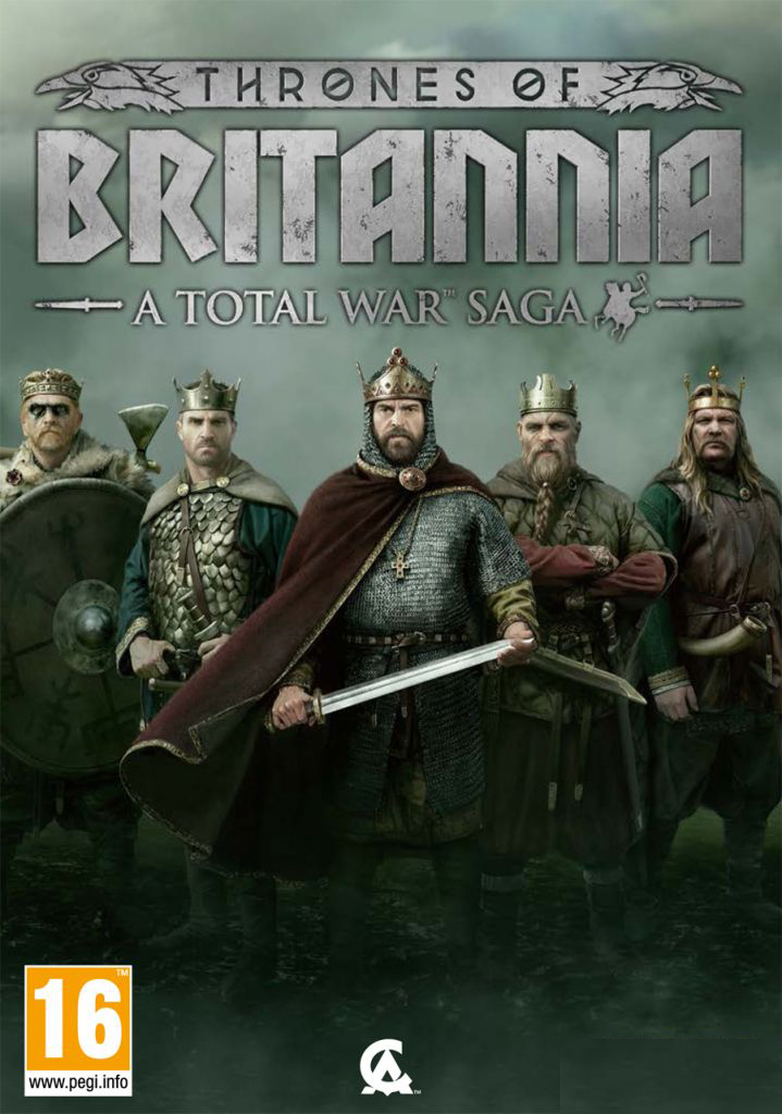 Total-War-Saga-Thrones-of-Britannia-Code-for-Keys