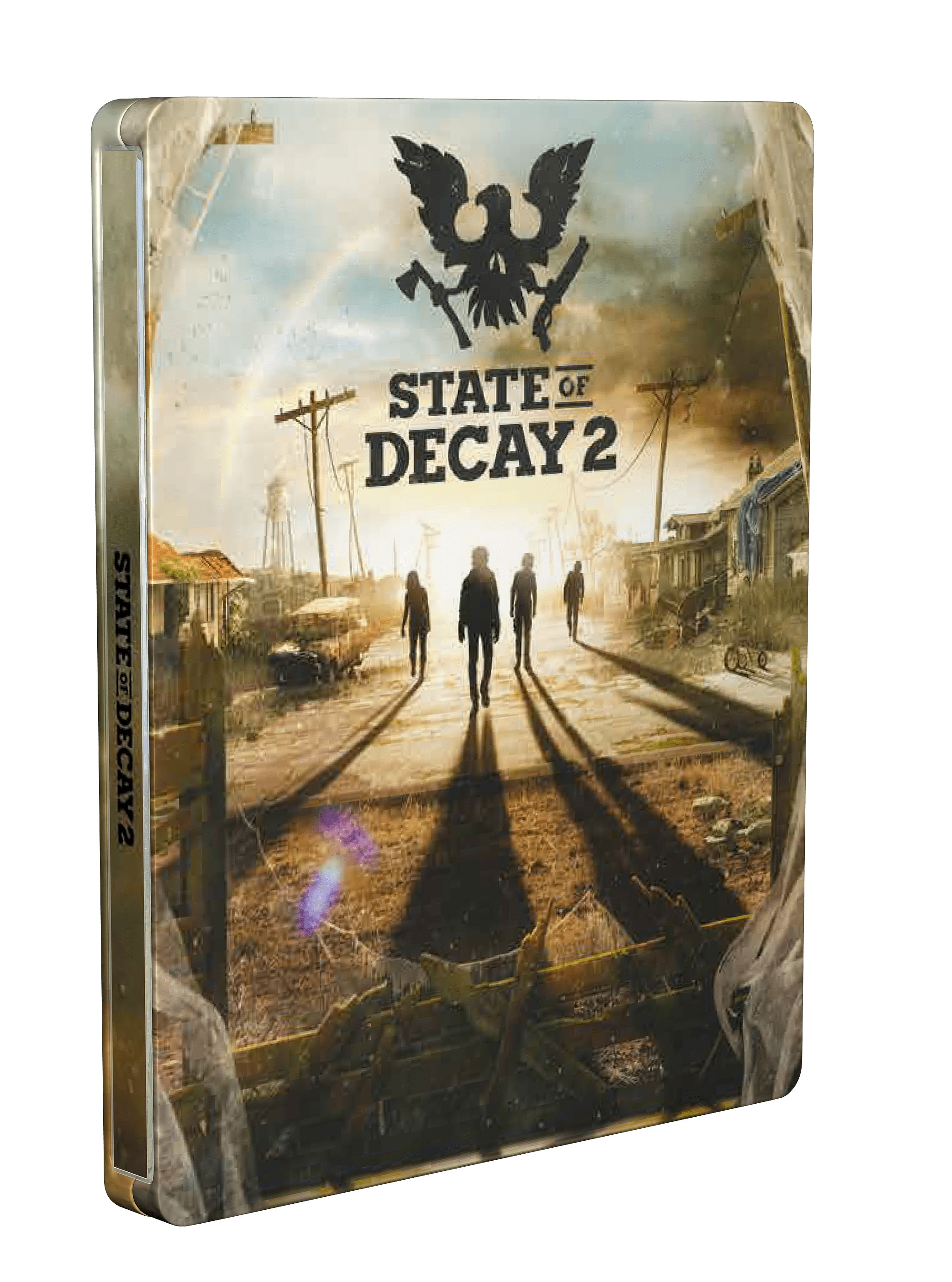 State-of-Decay-2-Crack-Activator-Download