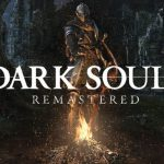 Keygen Dark Souls: Remastered (Serial Number — Key) Crack