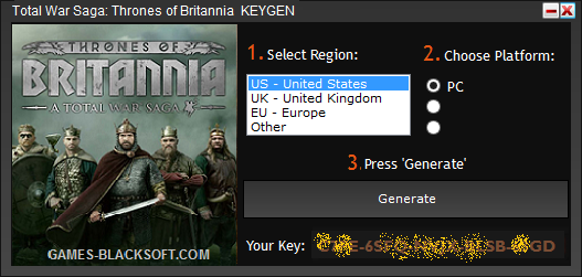 Total-War-Saga-Thrones-of-Britannia-Serial-Key-Generator