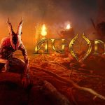 AGONY Serial Key Keygen —  Crack Download PC