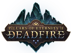 Pillars-of-Eternity-II-Deadfire-crack-download
