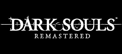 Dark-Souls-Remastered-Serial-Key-Generator