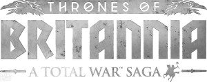 Total-War-Saga-Thrones-of-Britannia-crack-download