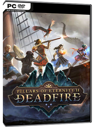 Pillars-of-Eternity-II-Deadfire-Free-activation
