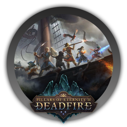 Pillars-of-Eternity-II-Deadfire-full-game-cracked