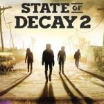 Keygen State of Decay 2 Serial Keys — Free Crack