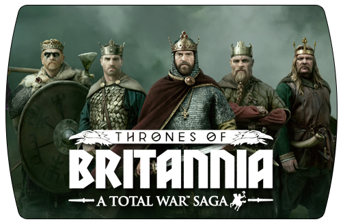 Total-War-Saga-Thrones-of-Britannia-full-game-cracked