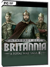 Total-War-Saga-Thrones-of-Britannia-Free-activation
