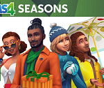 THE SIMS 4 SEASONS Activation Key Keygen - Crack PC, Mac