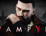 Keygen VAMPYR Serial Number - Key ( Full Game + Crack)