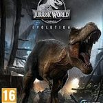 Keygen Jurassic World Evolution Serial Number - Key (Crack)
