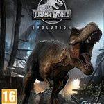 Keygen Jurassic World Evolution Serial Number — Key (Crack)