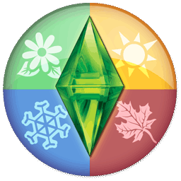 The-Sims-4-Seasons-Codes-Free-activation