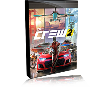 The-Crew-2-Codes-Free-activation