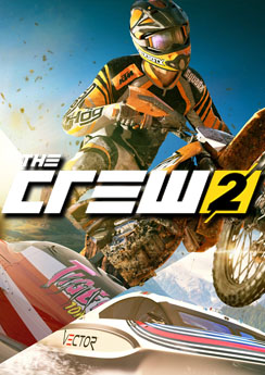 The-Crew-2-Serial-Key-Generator