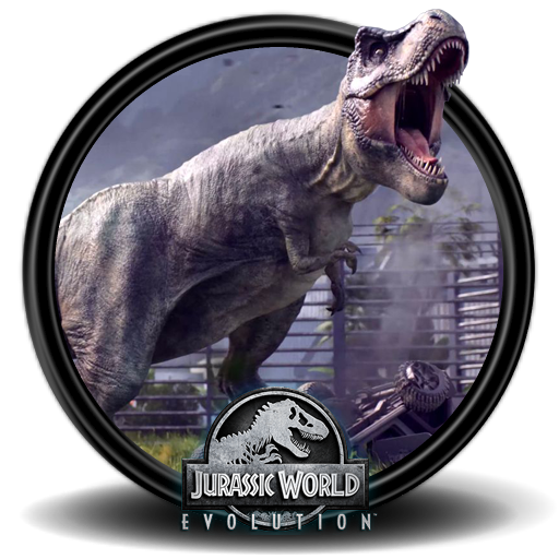 Jurassic-World-Evolution-cd-key-for-Game