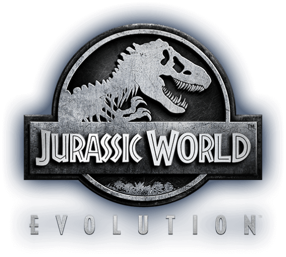 Jurassic-World-Evolution-full-game-cracked