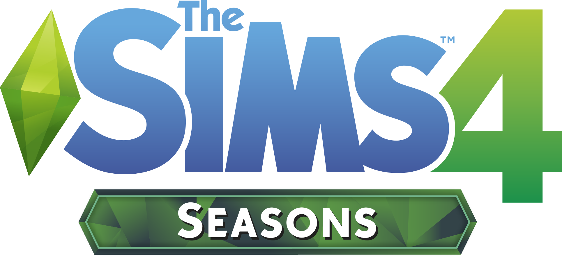 The-Sims-4-Seasons-full-game-cracked