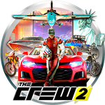 The-Crew-2-cd-key-for-Game