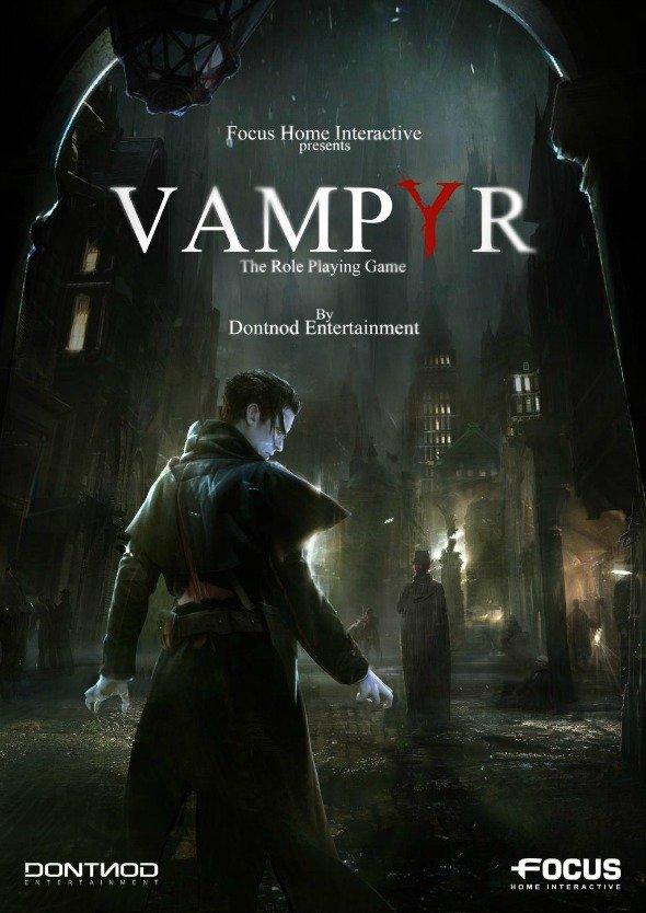 Vampyr-Serial-Key-Generator