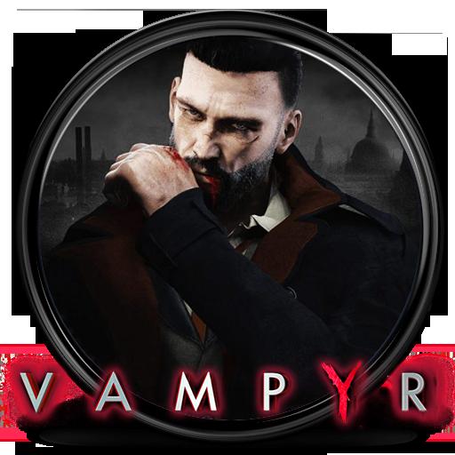Vampyr-Free-activation