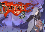 Keygen The Banner Saga 3 Serial Number - Key (Crack)