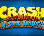 Keygen Crash Bandicoot N. Sane Trilogy Serial Number / Key • Crack