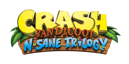 Crash-Bandicoot-N-Sane-Trilogy-full-game-cracked
