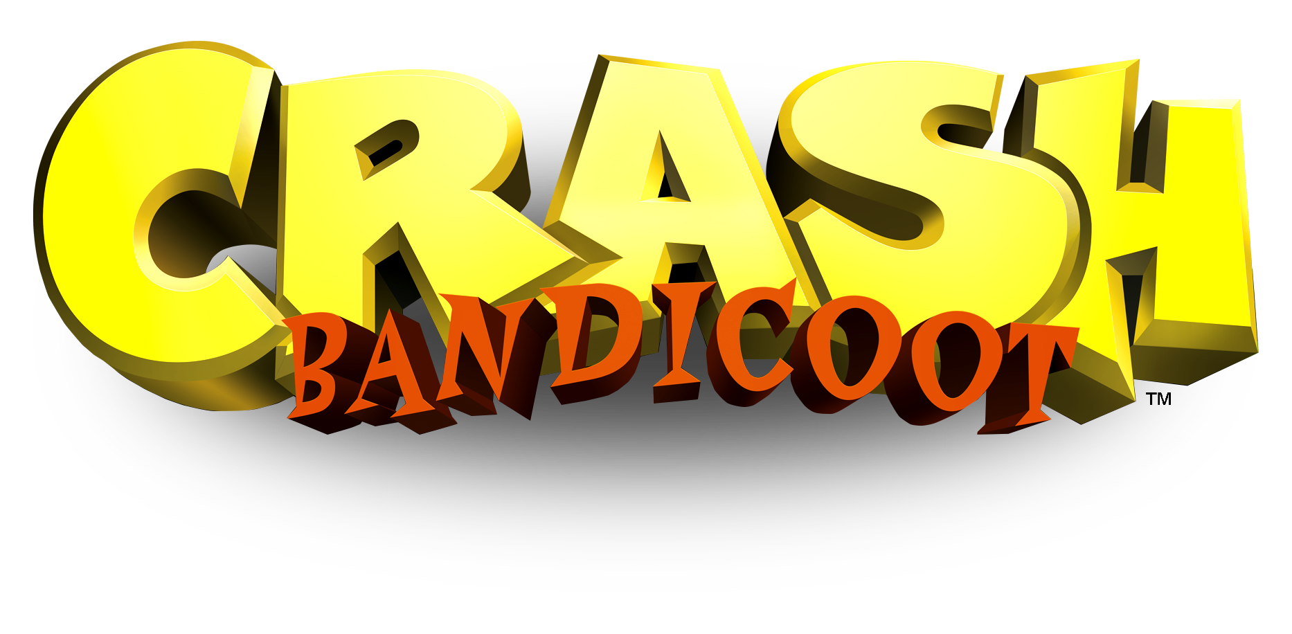 Crash-Bandicoot-N-Sane-Trilogy-Codes-Free-activation