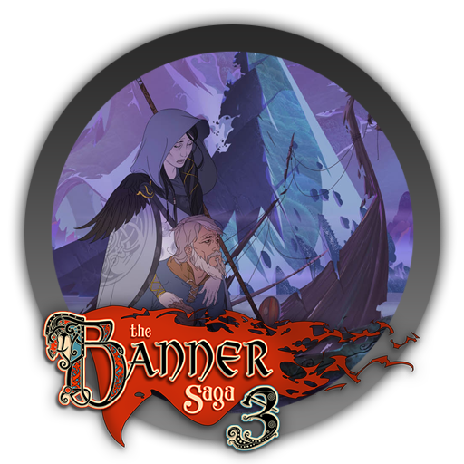The-Banner-Saga-3-Codes-Free-activation