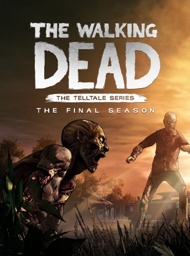 The-Walking-Dead-The-Final-Season-Serial-Key-Generator