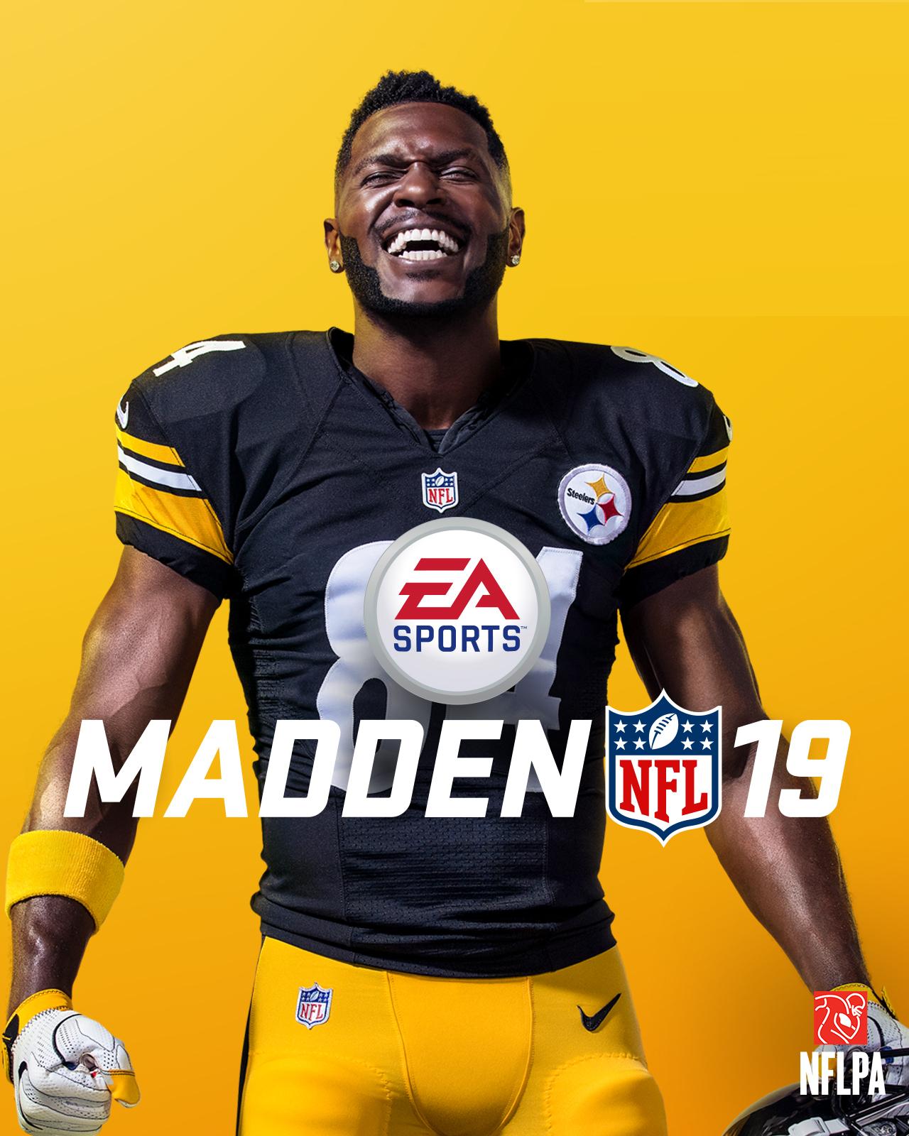 Madden-NFL-19-Serial-Key-Generator
