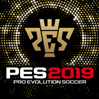 Pro-Evolution-Soccer-2019-Codes-Free-activation