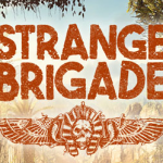 Keygen Strange Brigade Serial Number — Keys (Free Crack)