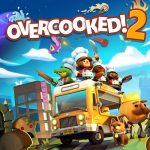 Keygen OVERCOOKED 2 Serial Number - Key (Crack)