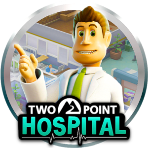 Two-Point-Hospital-cd-key-for-Game