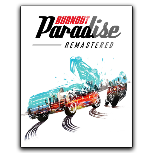 Burnout-Paradise-Remastered-Serial-Key-Generator