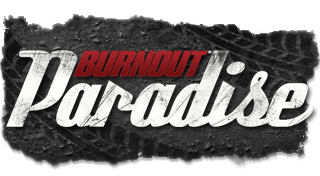 Burnout-Paradise-Remastered-cd-key-for-Game