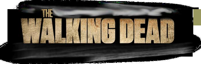 The-Walking-Dead-The-Final-Season-Keygen-Serial-Key-Generator