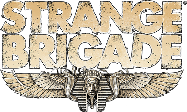 Strange-Brigade-Codes-Free-activation