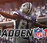 Keygen Madden NFL 19 Serial Keys - Free Crack