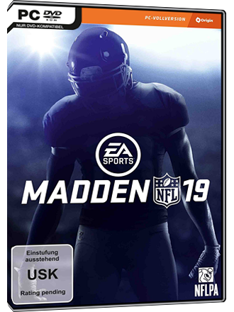 Madden-NFL-19-cd-key-for-Game