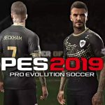 Keygen Pro Evolution Soccer 2019 Serial Number — Key (Crack PC)