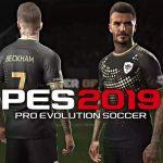 Keygen Pro Evolution Soccer 2019 Serial Number — Key (Crack PC)