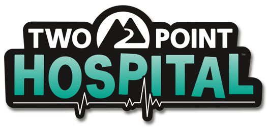 Two-Point-Hospital-full-game-cracked