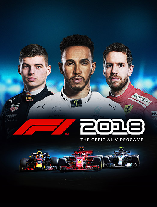 F1-2018-Serial-Key-Generator