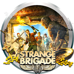 Strange-Brigade-cd-key-for-Game